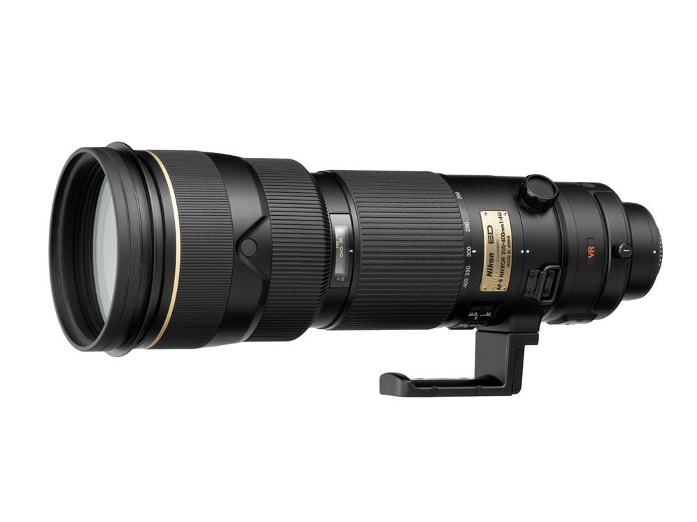 Объектив Canon EF-S 18-55 f/3.5-5.6 (OEM)